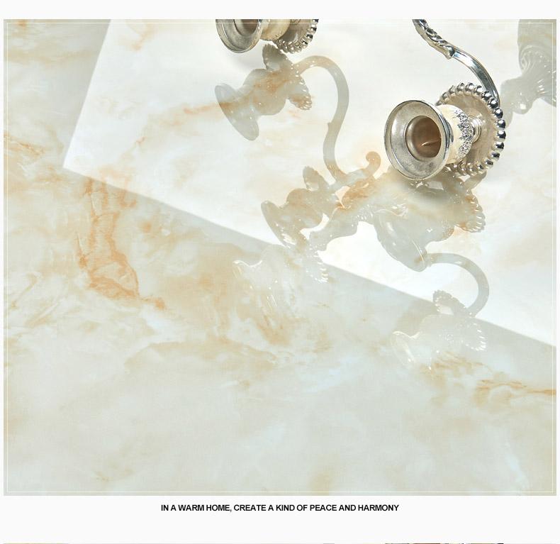 顺辉木瓜免费影视大全 仿大理石全抛釉地板砖800x800客厅砖防滑玻化砖 汉宫玉效果图