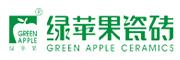 綠蘋果瓷磚