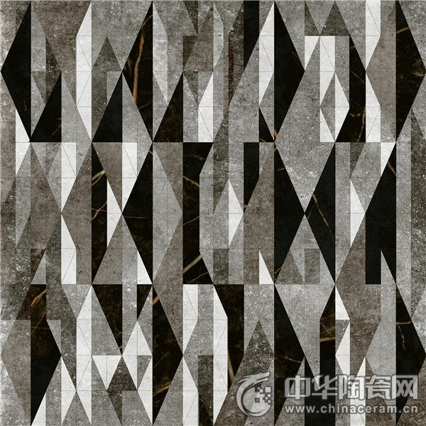 圣德保陶瓷-UHT6208H