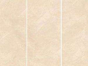 金陶源世家缎光负离子健康瓷砖产品图片