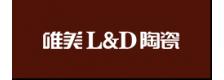 唯美L&D陶瓷