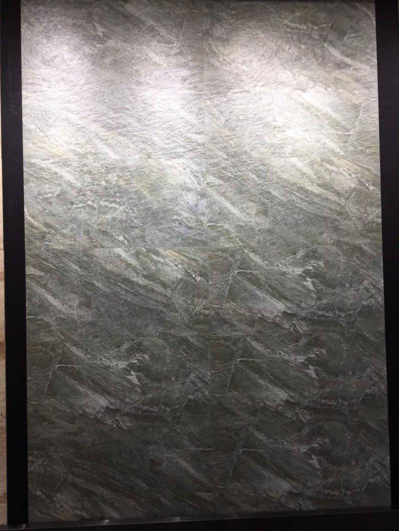 奥米茄摩德纳板岩经典系列产品展示图