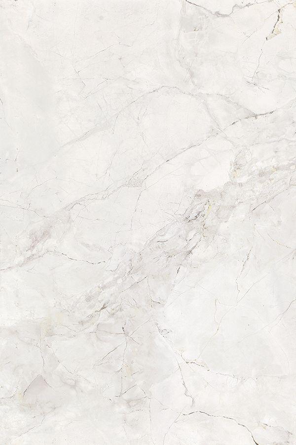诺贝尔现代简约风格瓷砖铺贴效果图