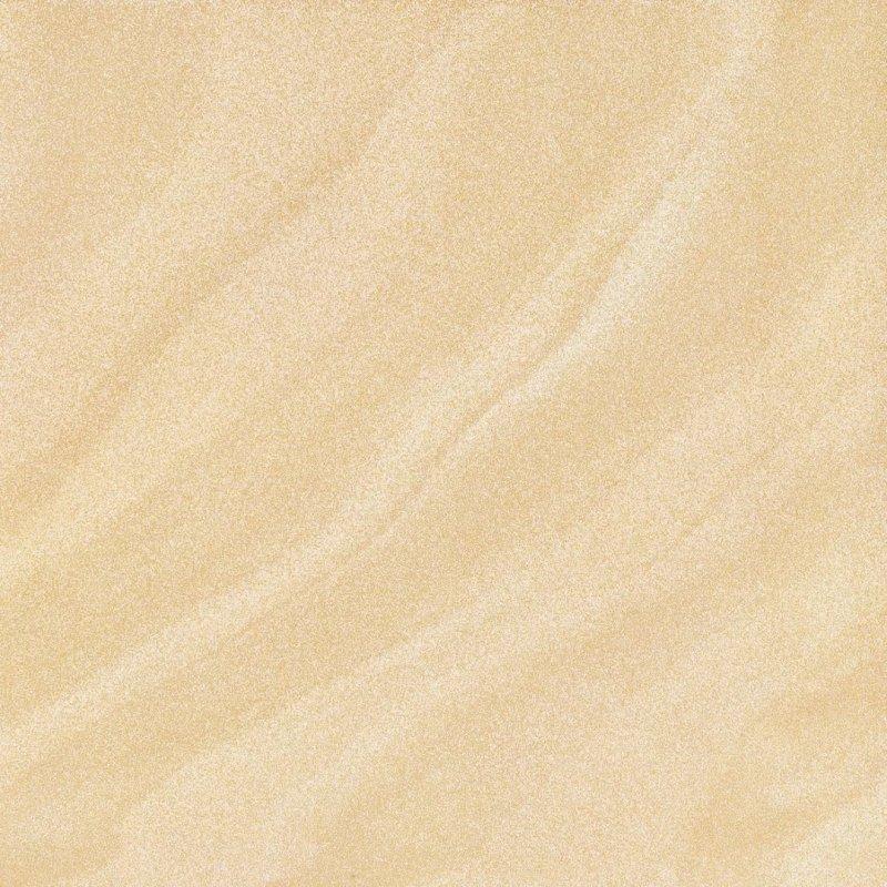 奥米茄砂岩系列瓷砖装修效果图