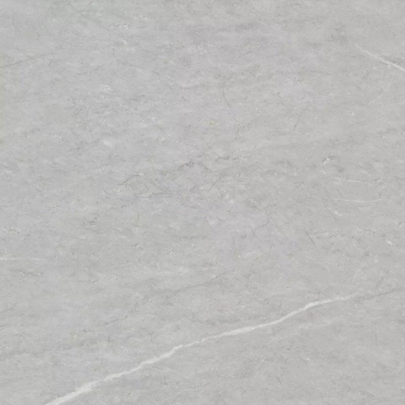 唯美L&D陶瓷新品云雾灰家装效果图