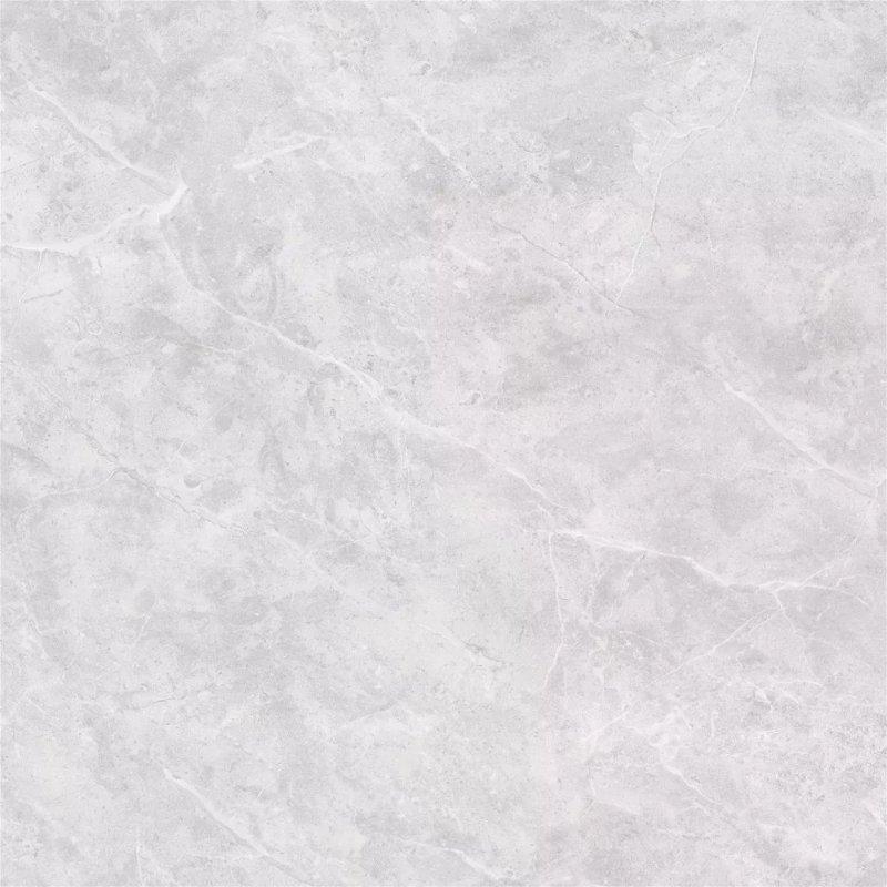 奥米茄臻柔60°系列800x800规格瓷砖铺贴效果图_10