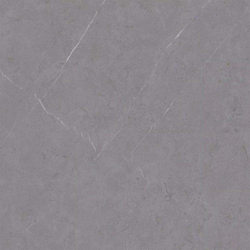 奥米茄臻柔60°系列800x800规格瓷砖铺贴效果图_5