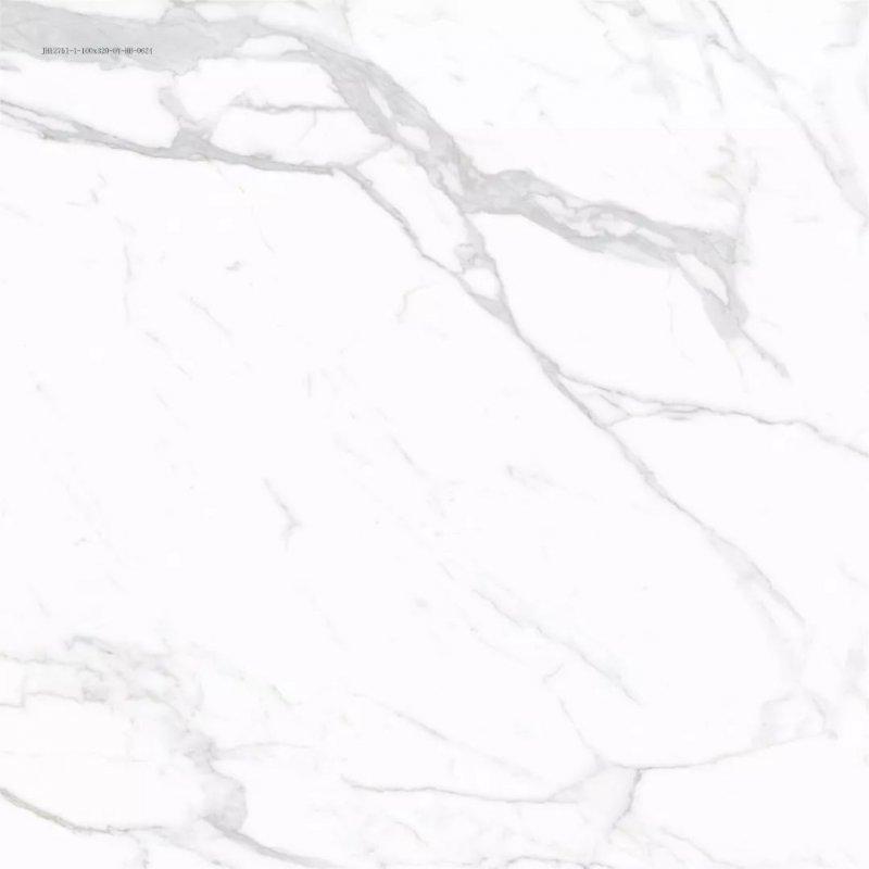 奥米茄臻柔60°系列800x800规格瓷砖铺贴效果图_9