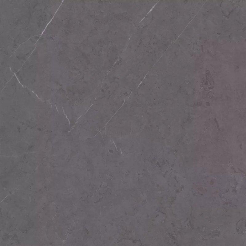奥米茄臻柔60°系列800x800规格瓷砖铺贴效果图_7
