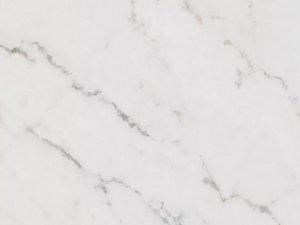 皇磁十色白色系列产品及装修效果图