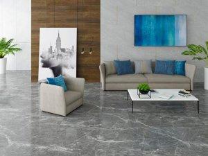 法恩莎臻稀石大板系列瓷砖产品装修效果图