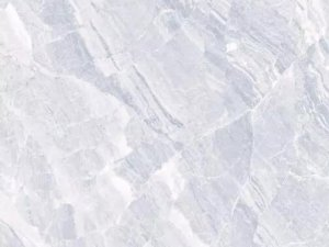 通利大理石瓷砖产品图片