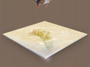 威尔斯陶瓷通体大理石瓷砖产品及装修效果图