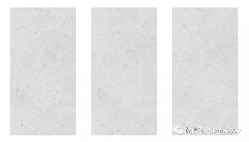 新南悦陶瓷下陷釉大理石系列产品及装修效果图