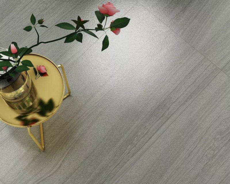 美陶瓷砖星耀系列产品及装修效果图