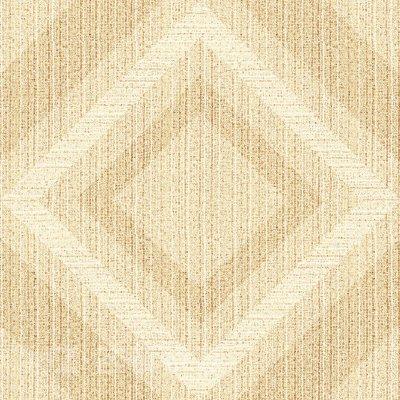 名镇瓷毯M60091产品