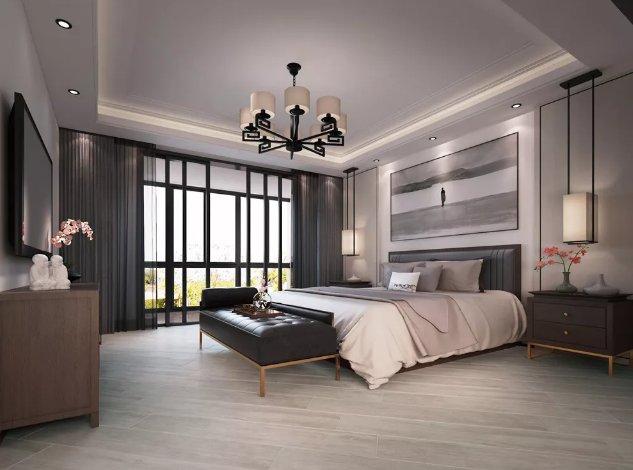LF-WI1U126039 橡木-灰色 木纹砖