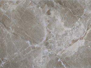 惠达卫浴瓷砖产品图片