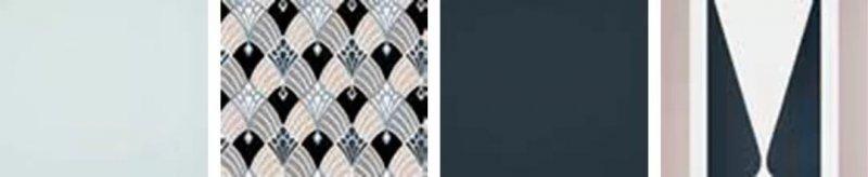 恒福陶瓷产品及装修效果图