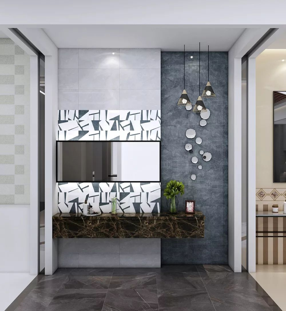 空间用砖 | 1KH63615A | 2KH63615B | 3KH63615C