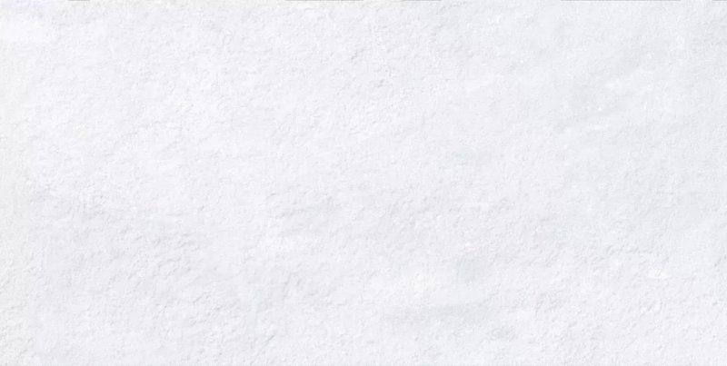 1KH63615A
