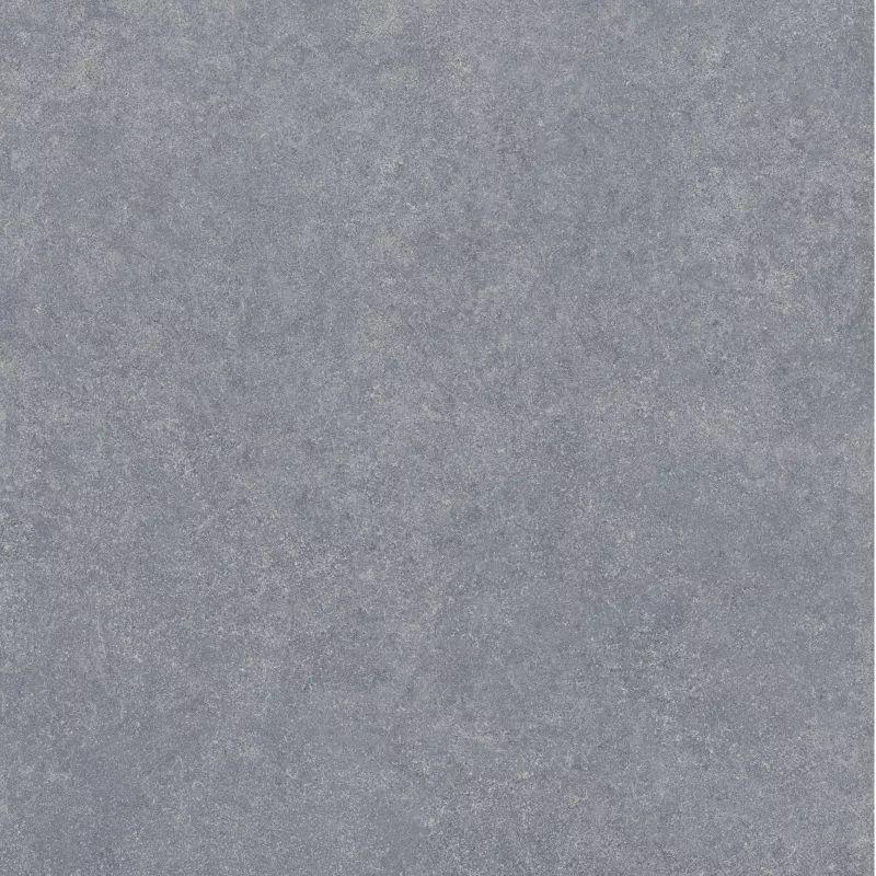 莱姆石-深灰SF-DI2U80965