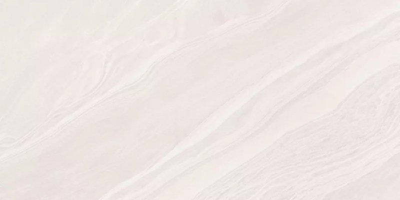 火山岩-浅黄 SF-DIP1T126961