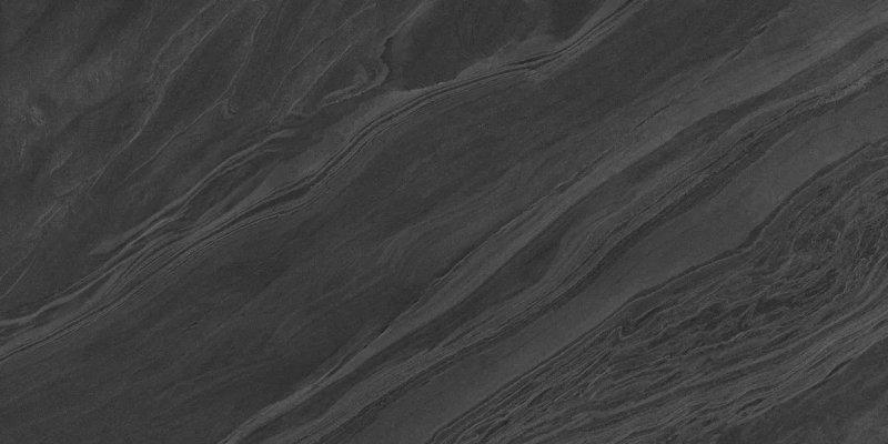 火山岩-黑 SF-DIP1T126963