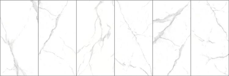喜之来现代简约风格 通体现代砖效果图