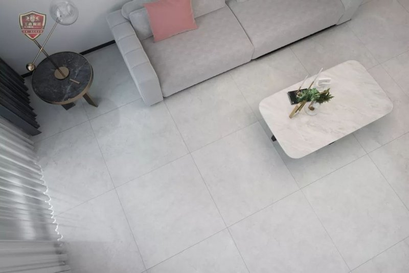 王者陶瓷 风尚里约大理石瓷砖效果图