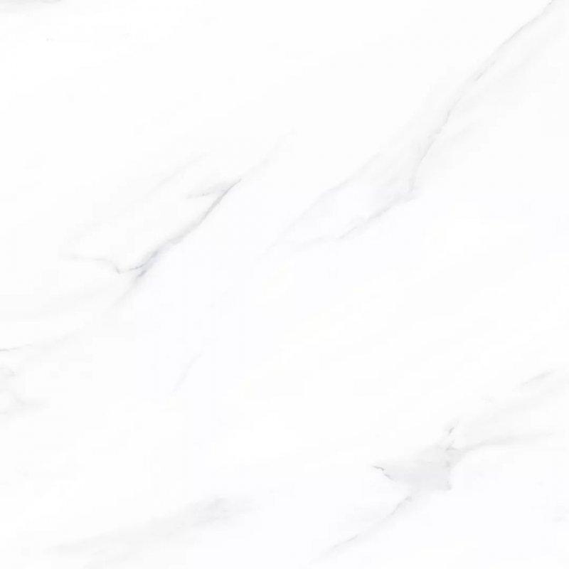 JAZ0899031