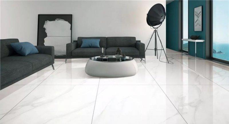 大理石瓷砖JAZ2699039效果图