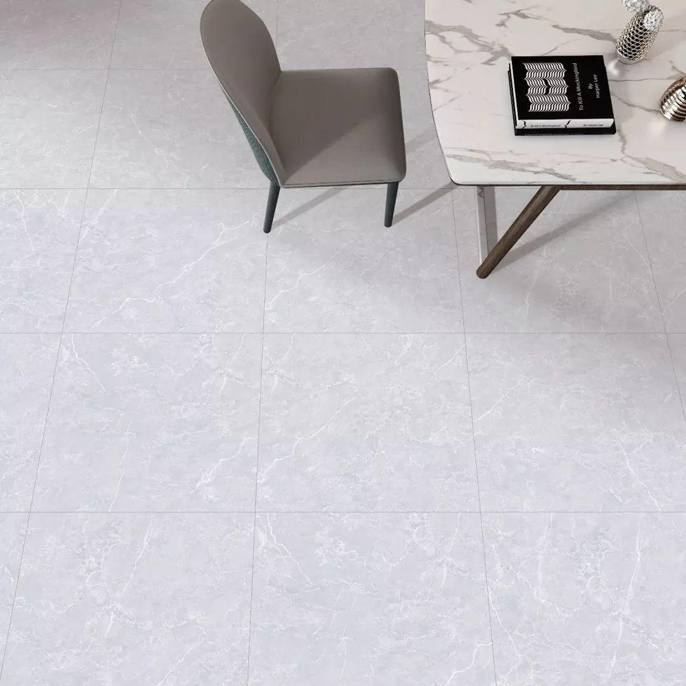 大理石瓷砖JAZ0899035效果图