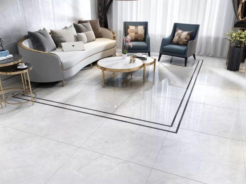 大理石瓷砖JAZ0899034效果图