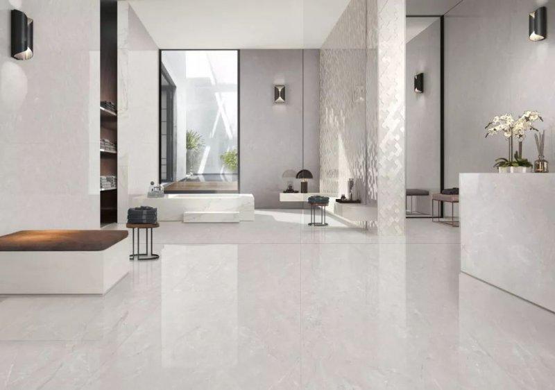 大理石瓷砖JAZ0899036效果图