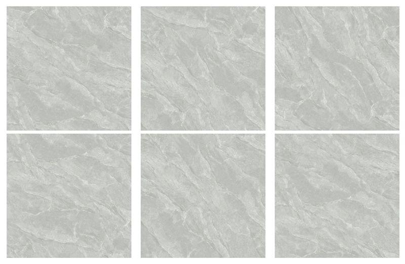 宏陶玉瓷砖——TPAC80-1501
