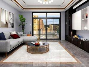 道格拉斯瓷砖加盟产品 风霜岩系列产品效果图