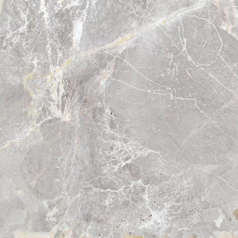 金舵陶瓷图片 亮光大理石产品效果图
