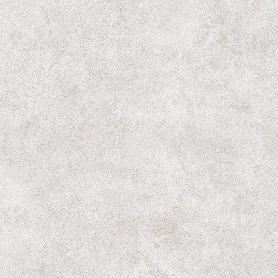 宾利陶瓷BFTR94507