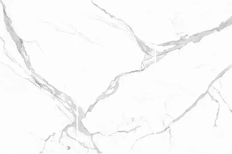 冠珠陶瓷加盟产品 连纹花式瓷砖产品效果图