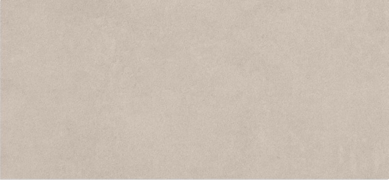 汇亚磁砖加盟产品 进口大板瓷砖装修效果图