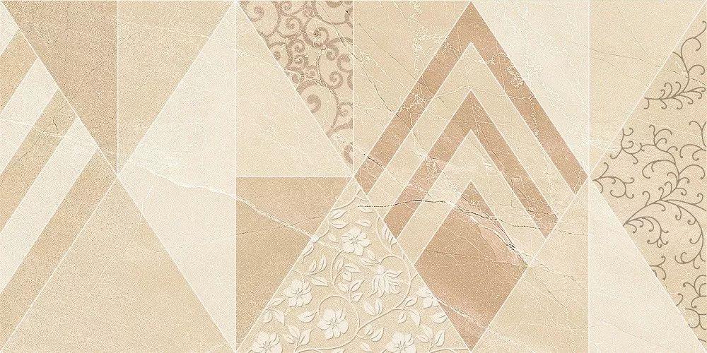 卡诺尔瓷砖图片 轻奢大理石瓷砖装修效果图