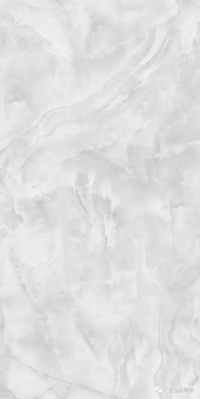 金科陶瓷图片 全瓷现代砖装修效果图