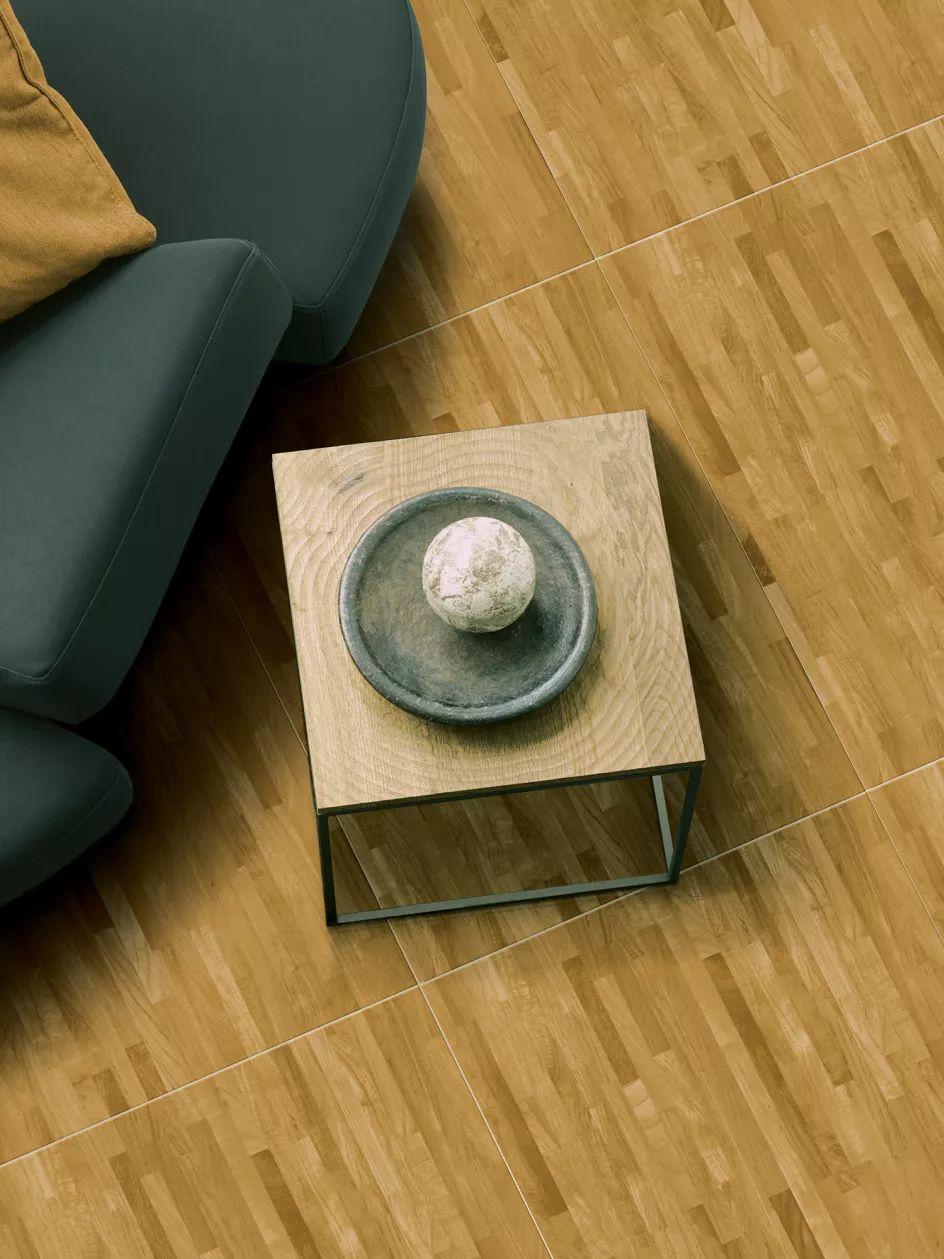 东鹏瓷砖图片 空气净化砖效果图