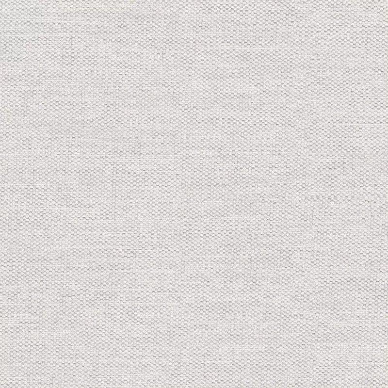 卓远陶瓷加盟产品 瓷片装修效果图