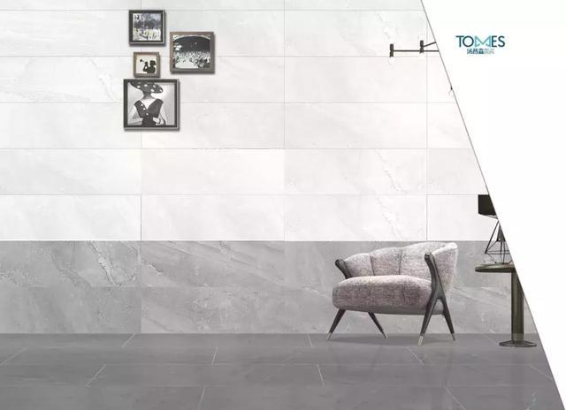 汤普森陶瓷图片 300*800瓷片装修效果图