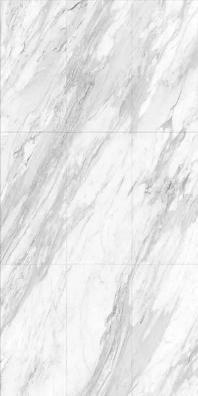 安华瓷砖加盟产品 连纹大板装修效果图
