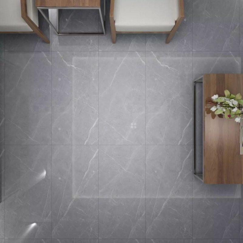 宜美佳陶瓷 大板大理石瓷磚裝修效果圖