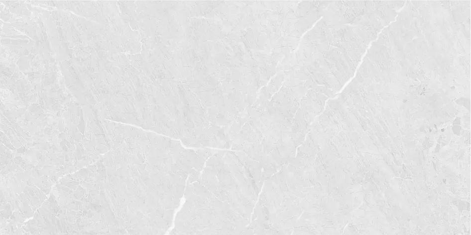 王者陶瓷圖片 現代簡約風格瓷磚裝修效果圖