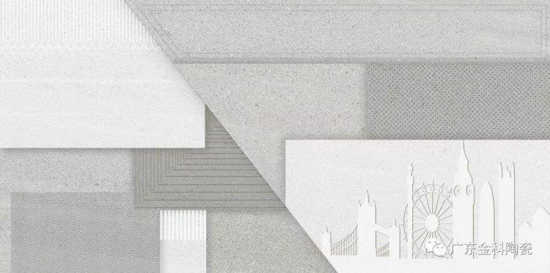 金科陶瓷加盟产品 瓷片装修效果图